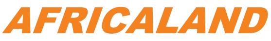 Descrizione: Descrizione: Descrizione: Descrizione: Descrizione: Descrizione: Adesivo Maxi Arancio su fondo trasparente