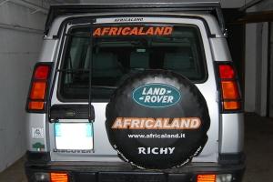 Descrizione: Descrizione: Descrizione: Descrizione: Descrizione: Descrizione: http://www.africaland.it/accessori/adesivo_maxi_01.jpg