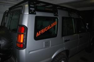 Descrizione: Descrizione: Descrizione: Descrizione: Descrizione: Descrizione: http://www.africaland.it/accessori/adesivo_maxi_02.jpg