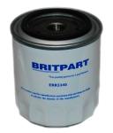 Filtro Olio Motori D, TD, 200-300TDI