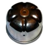 Filtro Olio a rotore per Motori TD5