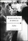 """""""Gulu"""" di Margherita d'Amico"""